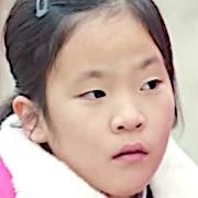 Kang Young-Eun