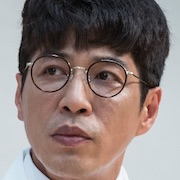 Heart Surgeons-Son Kwang-Eop.jpg
