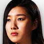 Holyland (Korean Drama)-Joo Da-Young.jpg