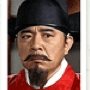 Immortal Admiral Yi Sun Shin-Lee Won-Bal.jpg