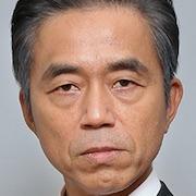 Innocence Fight Against-Mantaro Koichi.jpg