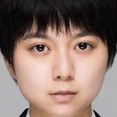 Kyojo 2-Moka Kamishiraishi.jpg