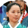 Lee San, Wind of the Palace-Ahn Yeo-Jin.jpg