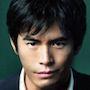 Lesson Of The Evil-Hideaki Ito.jpg