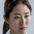 Life on Mars (Korean Drama)-Jeon Hye-Bin.jpg