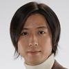 Loveshuffle-Shosuke Tanihara.jpg