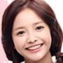 Monstar-Ha Yeon-Soo.jpg