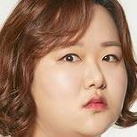 Perfume (Korean Drama)-Ha Jae-Suk.jpg