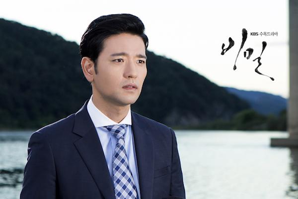 Secret_Love-KBS2-0049.jpg