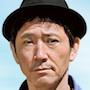 Shiawase ni Narou yo-Kaoru Kobayashi.jpg