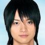 Shiawase ni Narou yo-Yuta Tamamori.jpg