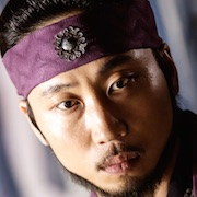 Six Flying Dragons-Min Sung-Wook.jpg