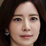 Stranger 2-Yoon Se-Ah.jpg