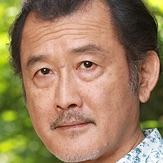 Sukina Hito ga Iru Koto-Kotaro Yoshida.jpg