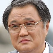 The Attorney-Jung Won-Joong.jpg