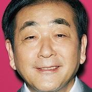 The Detective and The Prosecutor-Daikichi Sugawara.jpg