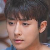 The Light In Your Eyes-Son Ho-Jun.jpg