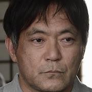 Villain- Perpetrator Chase Investigation-Ikkei Watanabe.jpg