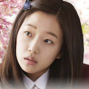 Who Are You- School 2015-Jo Soo-Hyang.jpg