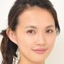 Woman - Japanese Drama-Asami Usuda.jpg