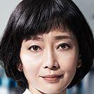 Age Harassment-Yumi Asou.jpg