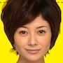 Best Divorce-Yoko Maki.jpg