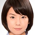 Black Scandal-Masumi Nomura.jpg