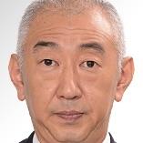 Black Scandal-Shoichiro Tanigawa.jpg