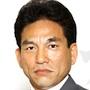 Bull Doctor-Kenji Anan1.jpg