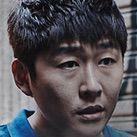 Cheo Yong 2-Yeon Je-Wook.jpg