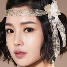 Different Dreams-Nam Gyu-Ri.jpg