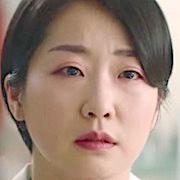 Hospital Playlist 2-Woo Jung-Won.jpg