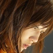 Keep Your Hands Off Eizouken-Mizuki Yamashita.jpg