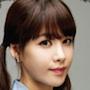 Korean Peninsula (Drama)-Ahn Nam-Hee.jpg