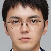 Kyojo (Drama Special)-Kento Hayashi.jpg