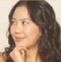 Likable or Not-Lee Ja-Young.jpg
