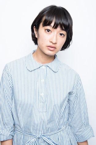 Mugi Kadowaki Nude Photos 76