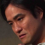 My Favorite Member-Hideyuki Kasahara.jpg