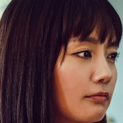Nusumareta Kao-Yuri Nakamura.jpg