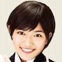 Ouran High School Host Club (Movie)-Haruna Kawaguchi.jpg