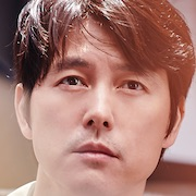 Remember You-Jung Woo-Sung.jpg