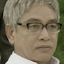 The Innocent Man-Kim Young-Chul.jpg