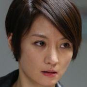 Eun-ji Jo Nude Photos 90