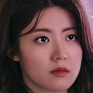 The Witchs Diner-Nam Ji-Hyun.jpg