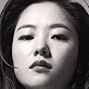 Jeon Yeo-Bin