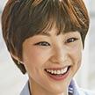 Your House Helper-Jeon Soo-Jin.jpg