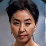 Your Neighbor's Wife-Kim Bu-Seon.jpg
