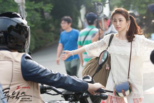 Hyun jin park 2 - 1 part 8