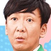 A Warmed Up Love-Satoshi Iizuka.jpg