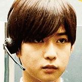 Ajin- Demi-Human-Yudai Chiba.jpg